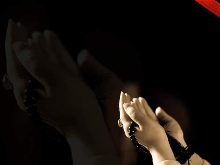 যাদের জন্য রয়েছে জান্নাতের সুসংবাদ