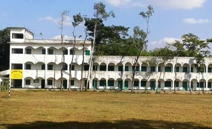 রাউজানে র্শীষ স্থানে চুয়েট : ফলাফল বিপর্যয় কদলপুরের