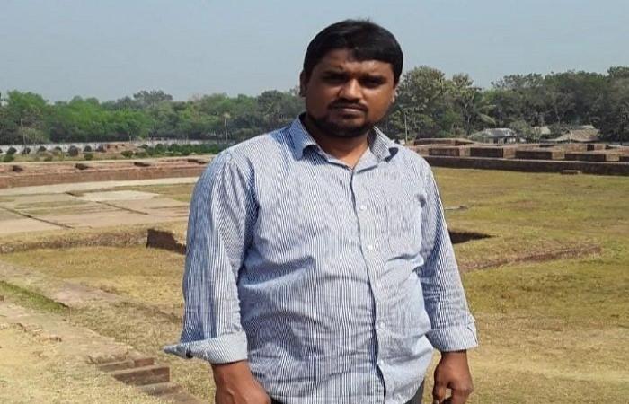 বেগমগঞ্জে ডেঙ্গু জ্বরে বাস শ্রমিকের মৃত্যু